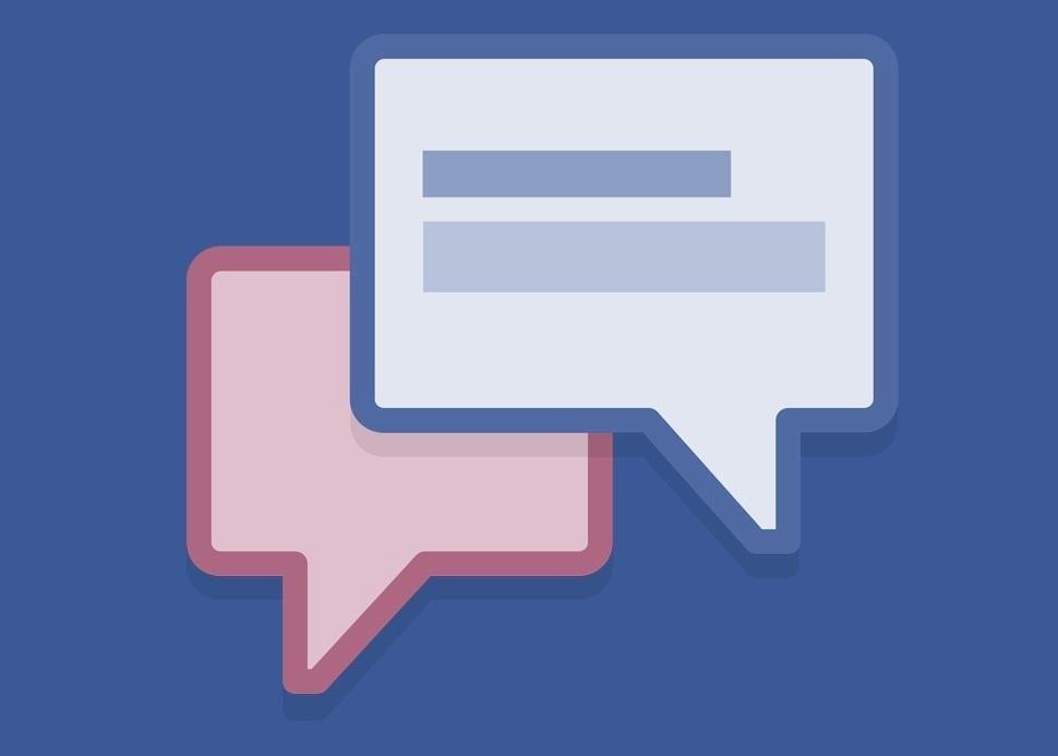 Cum citiți primul mesaj de pe Facebook dintr-o conversație foarte lungă 1