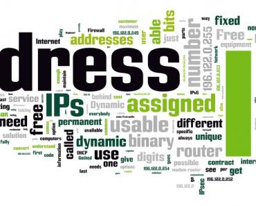 Avantajele unui ip dedicat pentru site-ul tău 5