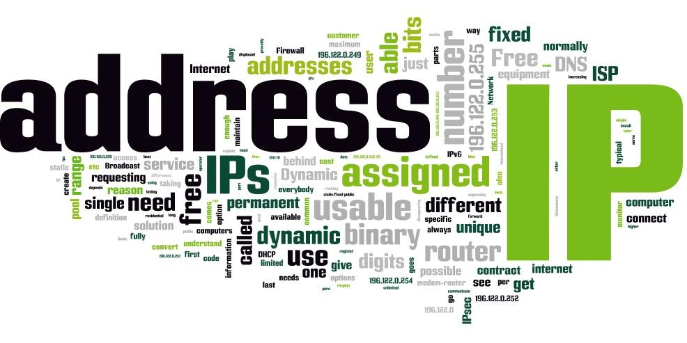 Avantajele unui ip dedicat pentru site-ul tău 2