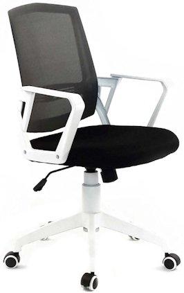 Scaun ergonomic de birou Blanca