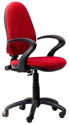 scaune-birou-panther-lx