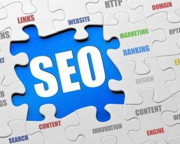 Cum te promovezi online și în ce tip de promovare merită să investești... 2