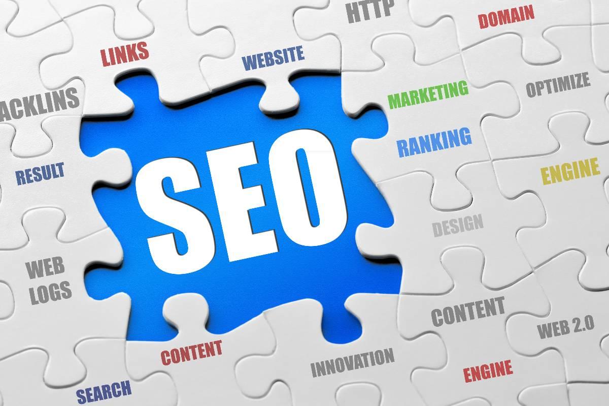 Cum te promovezi online și în ce tip de promovare merită să investești... 4