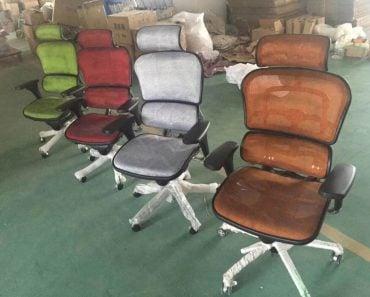 La ce trebuie să fim atenți atunci când cumpărăm scaune ergonomice de pe internet, și de la cine 7