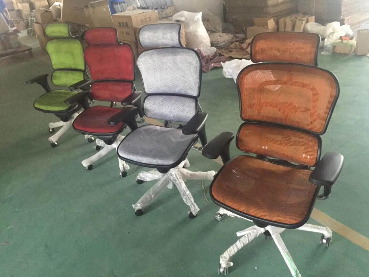 La ce trebuie să fim atenți atunci când cumpărăm scaune ergonomice de pe internet, și de la cine 1