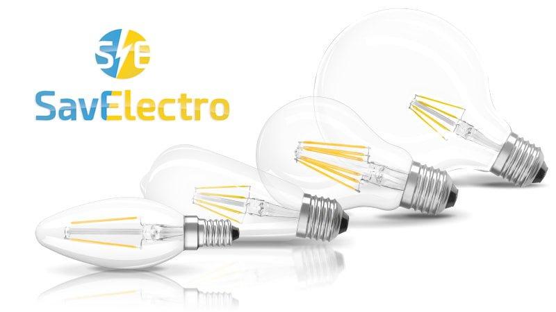 Lumina LED și beneficiile acesteia pentru sănătate 1