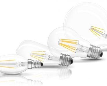 Lumina LED și beneficiile acesteia pentru sănătate 24