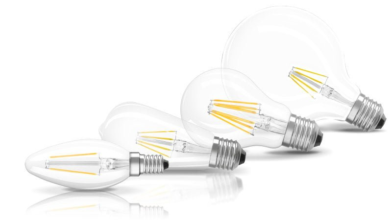Lumina LED și beneficiile acesteia pentru sănătate 7