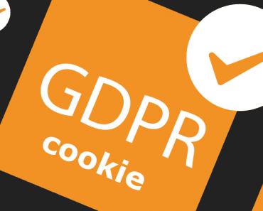 GDPR-cookie