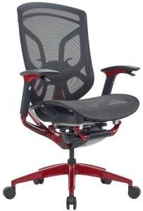 Cele mai bune scaune de / pentru gaming 4