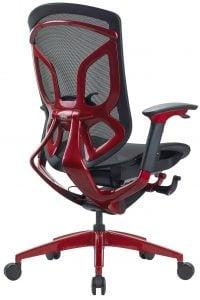 Cele mai bune scaune de / pentru gaming 3