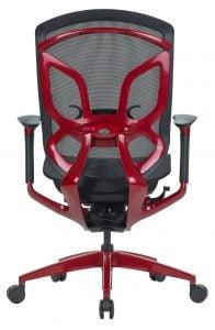 Cele mai bune scaune de / pentru gaming 2