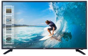 Vrei un televizor nou? Cumpără-l de pe Dwyn.ro 3