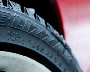 Prezența globală a anvelopei Bridgestone 5