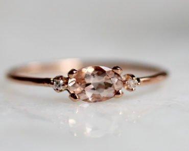 Scurta isotorie a inelului de logodnă 6