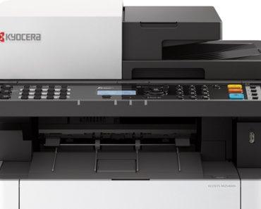 Lucruri nestiute despre imprimantele laser 4