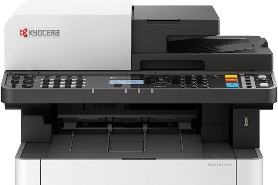 Lucruri nestiute despre imprimantele laser 1
