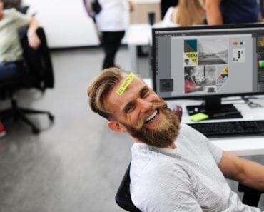 Cum să mobilezi un spațiu de birouri pentru a deveni unul modern, actualizat tendințelor