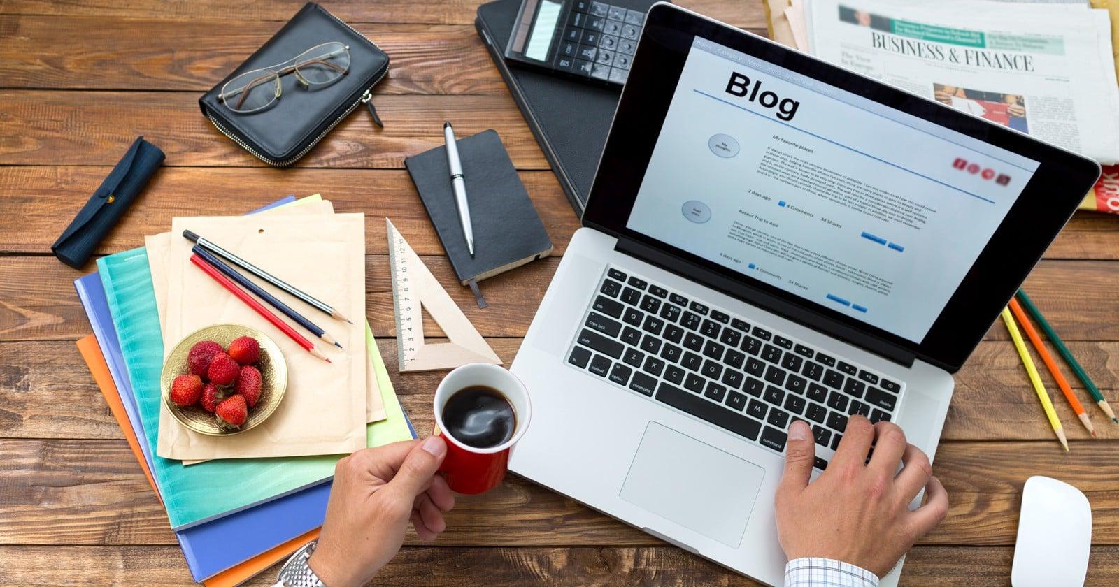 Despre bloggeri și advertoriale 5