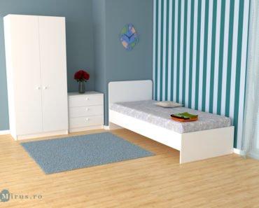Mobilă pentru copii ieftină, la promoție luna aceasta pe site-ul MarcoShop 15
