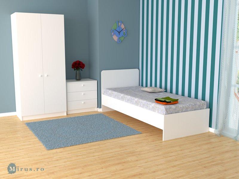 Mobilă pentru copii ieftină, la promoție luna aceasta pe site-ul MarcoShop 5