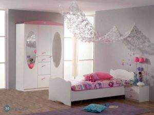 Mobilă cameră copii