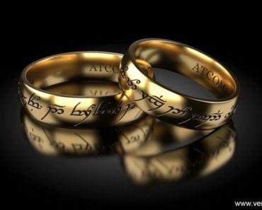 Planificarea propunerii in casatorie 1