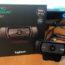 Camera Web Logitech C920 Pro