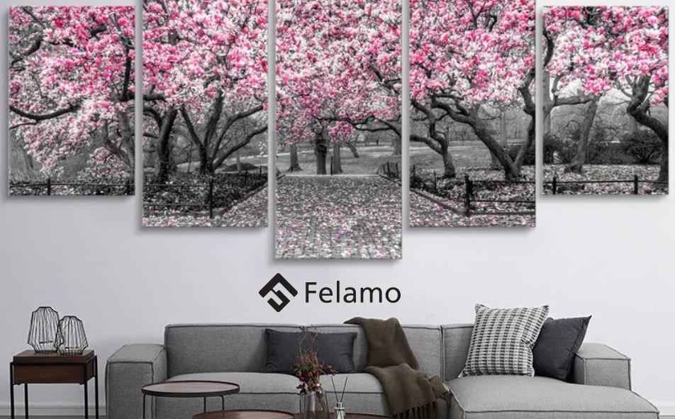 Tablouri Felamo.com