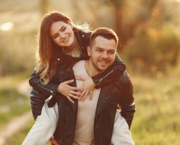Vine toamna! Fă-i o surpriză plăcută - site-ul care te ajută să rupi rutina în cuplu! 2