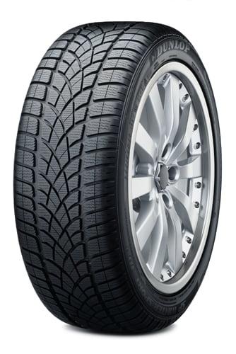 Anvelopele run-flat tires 1